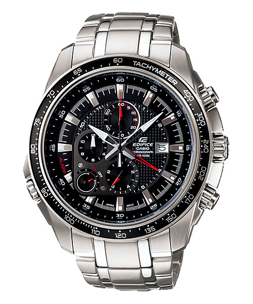 casio-edifice-chronograph-watch-tachymeter-alarm-ef-545d-1a-p