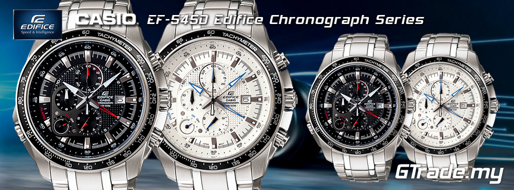 casio-edifice-chronograph-watch-tachymeter-alarm-ef-545d-banner-p