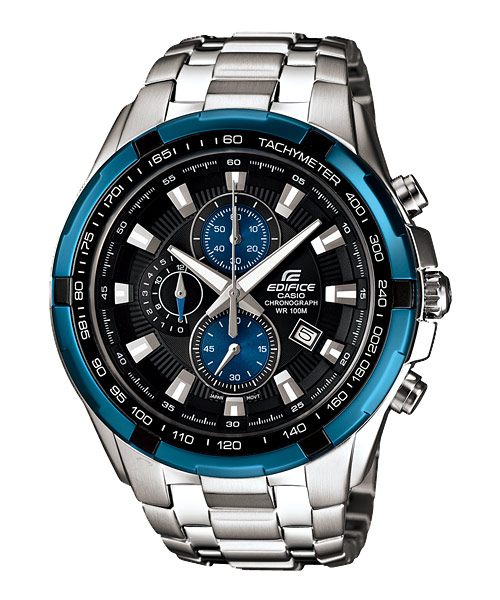 casio-edifice-chronograph-watch-tachymeter-ion-plated-ef-539d-1a2-p