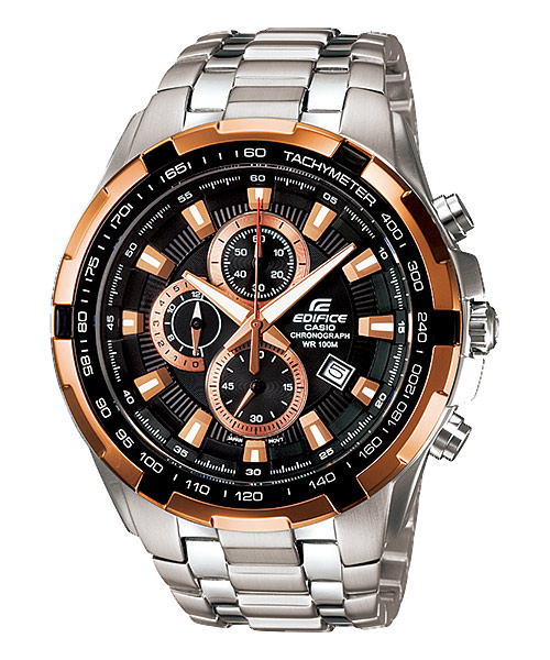 casio-edifice-chronograph-watch-tachymeter-ion-plated-ef-539d-1a5-p