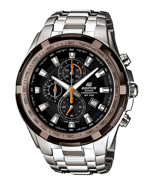 casio-edifice-chronograph-watch-tachymeter-ion-plated-ef-539d-1a9-p