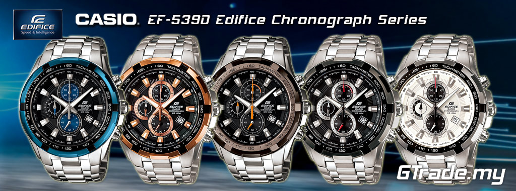 casio-edifice-chronograph-watch-tachymeter-ion-plated-ef-539d-banner-p