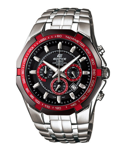 casio-edifice-chronograph-watch-tachymeter-ion-plated-ef-540d-1a4-p