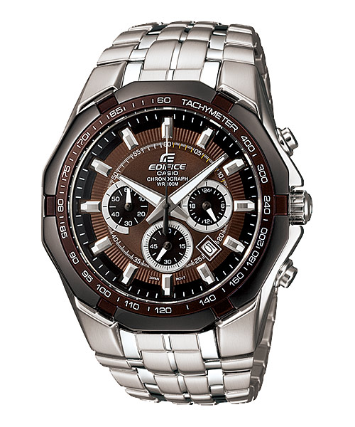casio-edifice-chronograph-watch-tachymeter-ion-plated-ef-540d-52-p