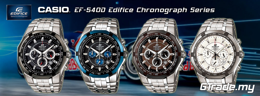 casio-edifice-chronograph-watch-tachymeter-ion-plated-ef-540d-banner-p