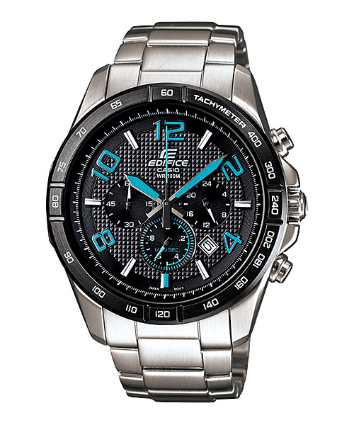 casio-edifice-chronograph-watch-tachymeter-luminescent-hour-marker-efr-516d-1a2v-p