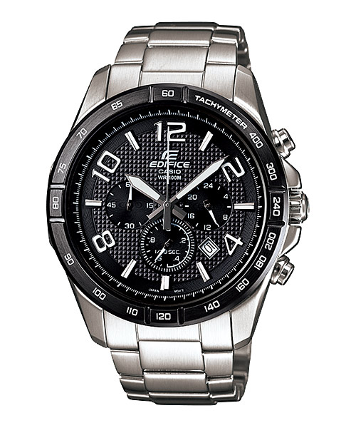 casio-edifice-chronograph-watch-tachymeter-luminescent-hour-marker-efr-516d-1a7v-p