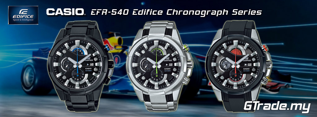 casio-edifice-chronograph-watch-vibration-resistant-date-display-efr-540-banner