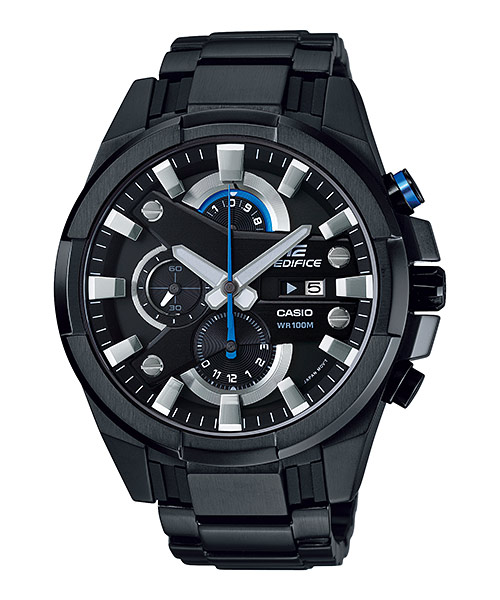 casio-edifice-chronograph-watch-vibration-resistant-date-display-efr-540bk-1av-p