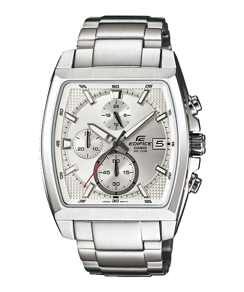 casio-edifice-men-chronograph-watch-square-design-efr-524d-7a-p