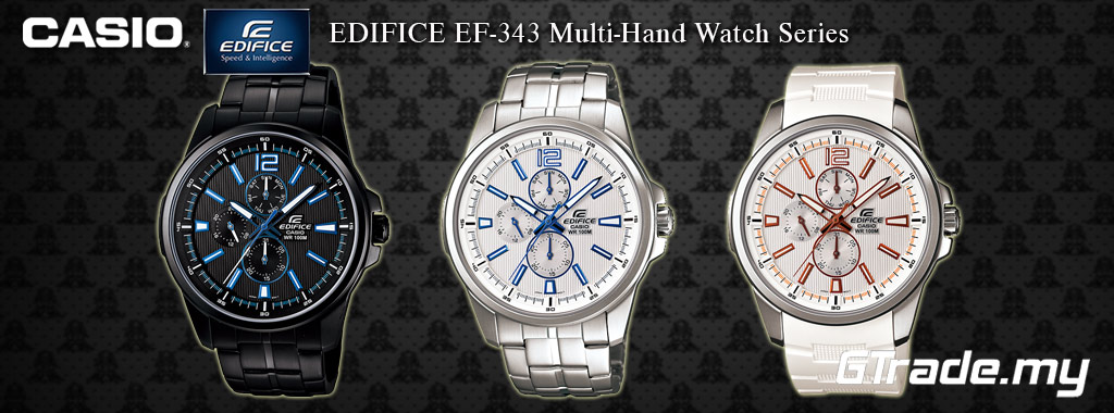 casio-edifice-multi-hand-watch-24-hours-day-date-display-100-meter-water-resistance-ef-343-banner-p
