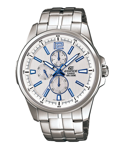 casio-edifice-multi-hand-watch-24-hours-day-date-display-100-meter-water-resistance-ef-343d-7av-p