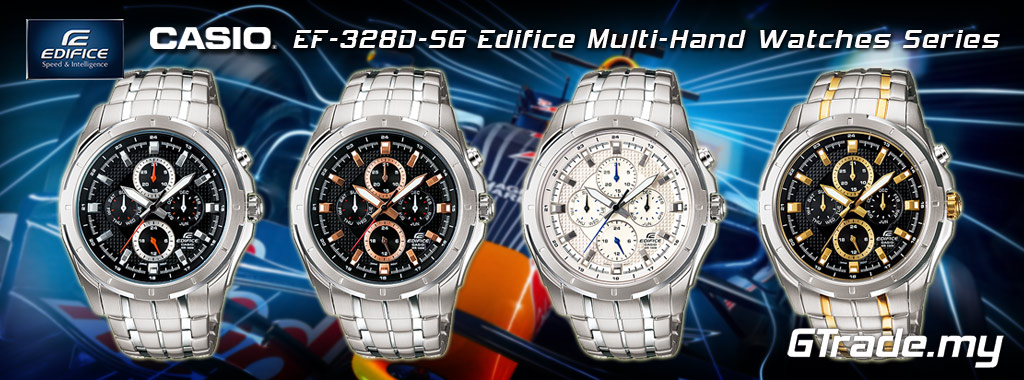casio-edifice-multi-hand-watch-four-dials-large-case-ef-328-d-sg-banner