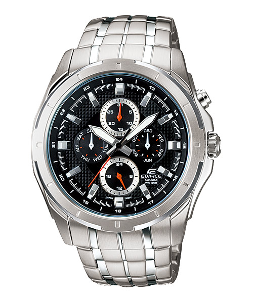 casio-edifice-multi-hand-watch-four-dials-large-case-ef-328d-1av-p