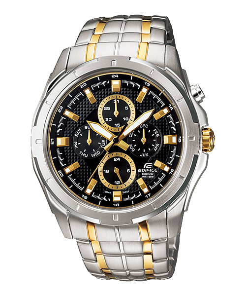 casio-edifice-multi-hand-watch-four-dials-large-case-ef-328sg-1av-p