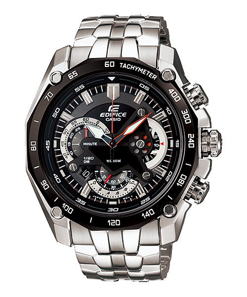 casio-edifice-watch-chronograph-retrograde-ef-550d-1a-p