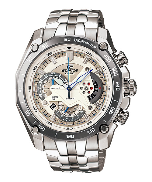 casio-edifice-watch-chronograph-retrograde-ef-550d-7a-p