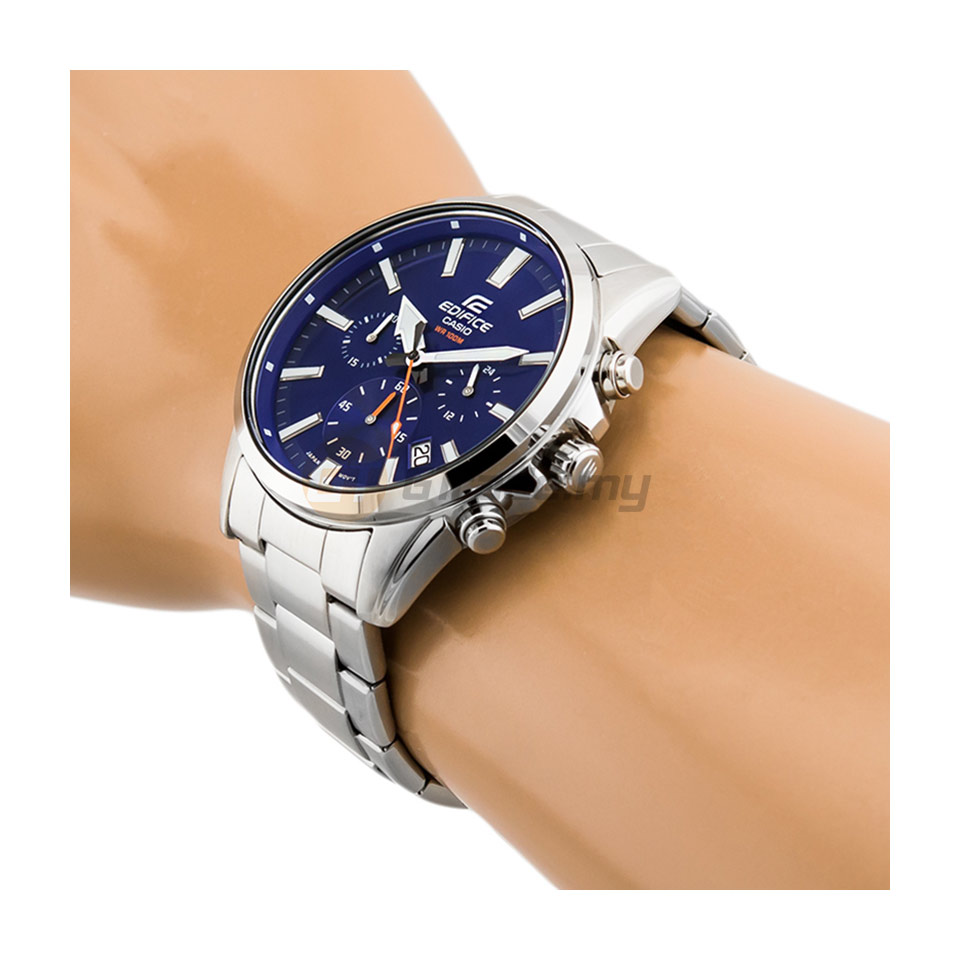 http://gtrade.my/gtrade/watch/casio/casio-edifice-watch-efv-520l-2a-p.jpg
