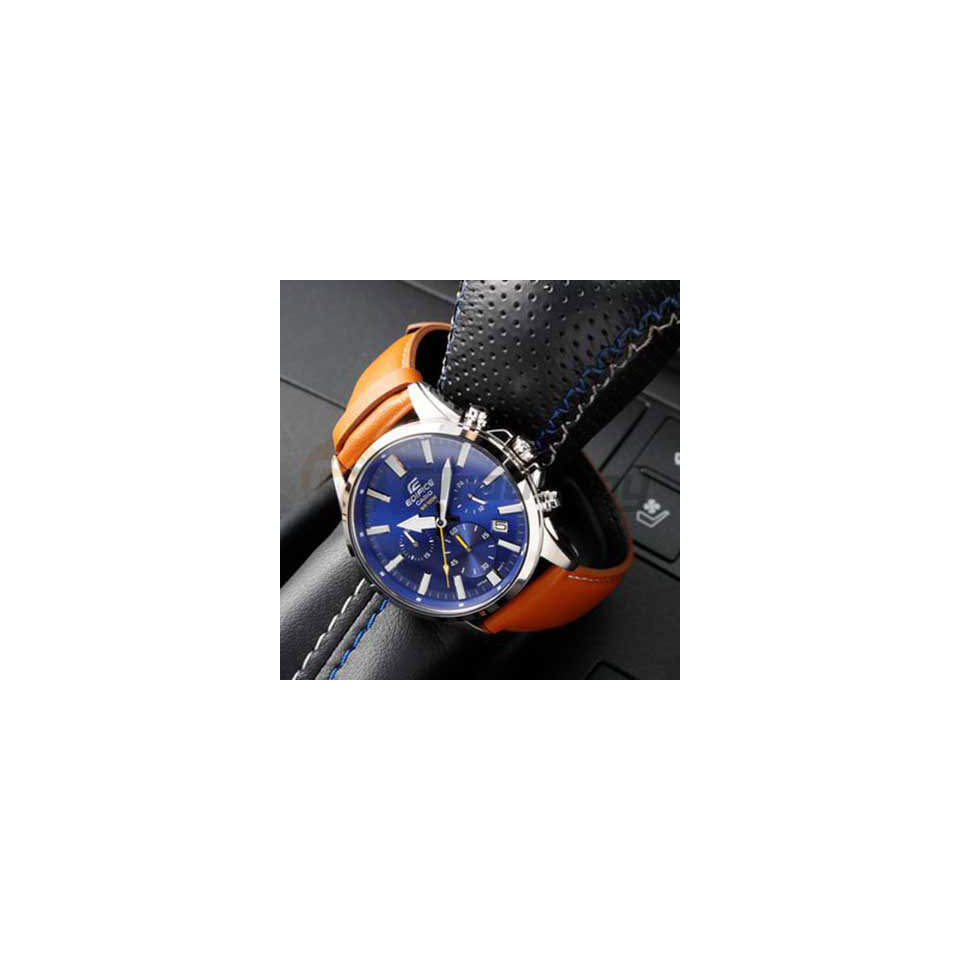 http://gtrade.my/gtrade/watch/casio/casio-edifice-watch-efv-520l-2a-r.jpg