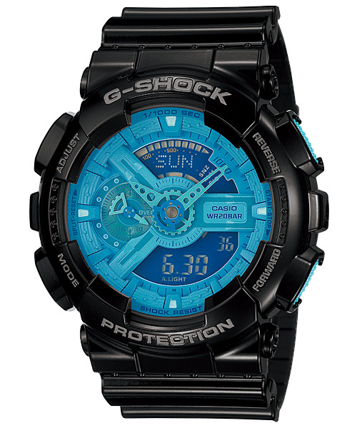 casio-g-shock-analog-digital-shock-magnetic-resit-watch-lustous-color-ga-110b-1a2-p