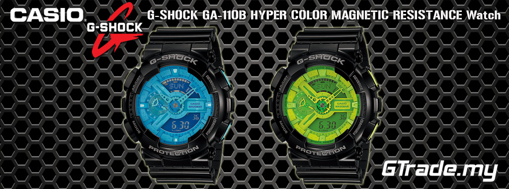 casio-g-shock-analog-digital-shock-magnetic-resit-watch-lustous-color-ga-110b-banner-p