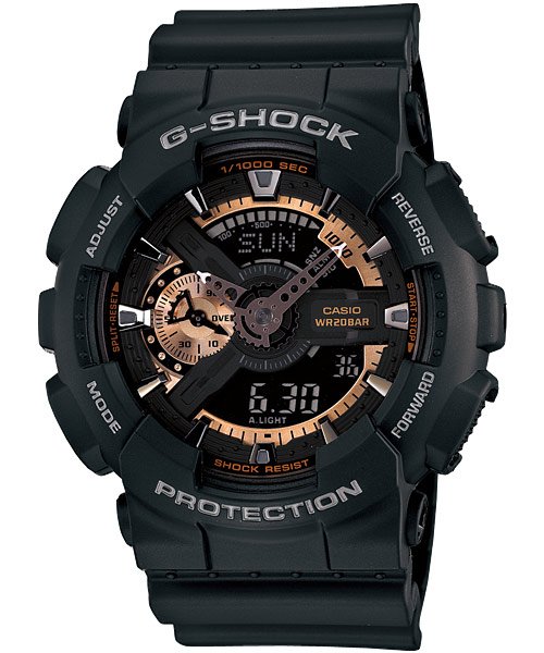 casio-g-shock-analog-digital-watch-3d-big-case-rose-gold-ga-110rg-1a-p
