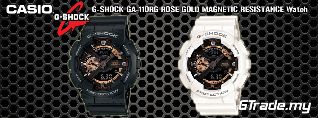 casio-g-shock-analog-digital-watch-3d-big-case-rose-gold-ga-110rg-banner-p