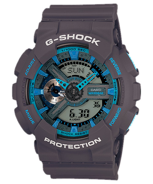 casio-g-shock-analog-digital-watch-3d-neon-color-matte-finish-ga-110ts-8a2-p