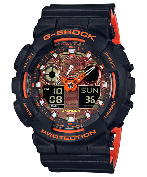 casio-g-shock-analog-digital-watch-ga-100br-1a-p