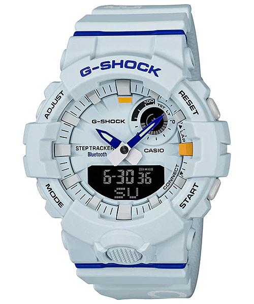 casio-g-shock-analog-digital-watch-gba-800dg-7a-p
