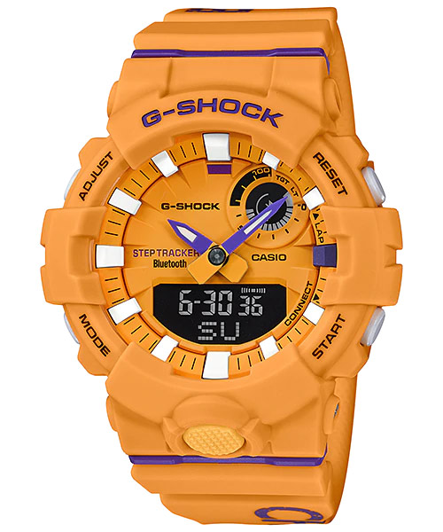 casio-g-shock-analog-digital-watch-gba-800dg-9a-p