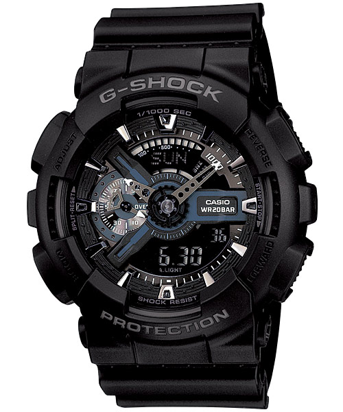 casio-g-shock-analog-digital-watch-magnetic-resist-big-case-ga-110-1b-p