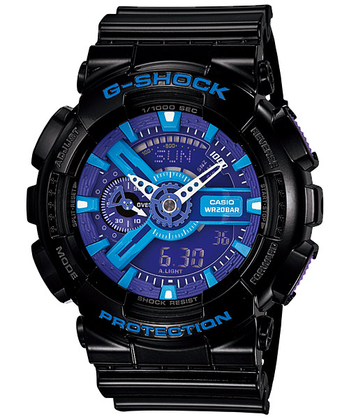 casio-g-shock-analog-digital-watch-magnetic-resist-big-case-ga-110hc-1a-p