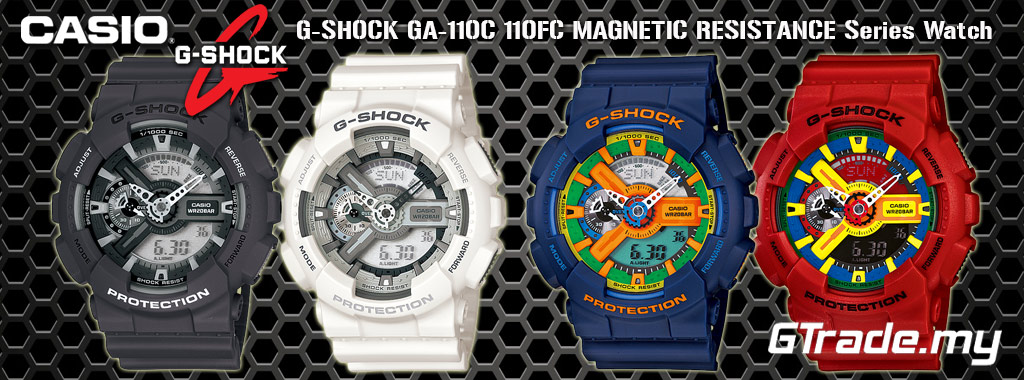 casio-g-shock-analog-digital-watch-magnetic-resist-fashion-mix-color-ga-110c-110fc-banner-p