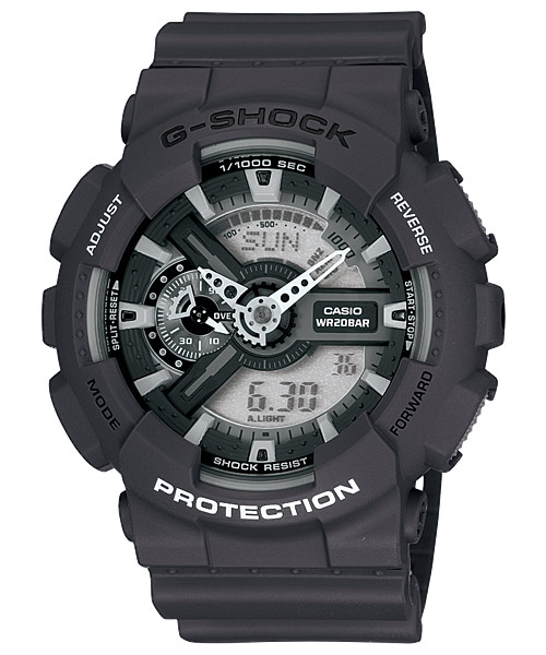 casio-g-shock-analog-digital-watch-magnetic-resist-fashion-mix-color-ga-110c-1a-p