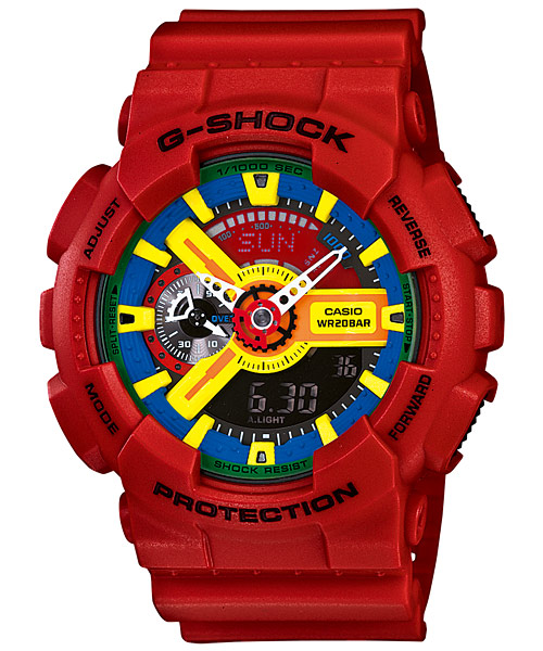 casio-g-shock-analog-digital-watch-magnetic-resist-fashion-mix-color-ga-110fc-1a-p