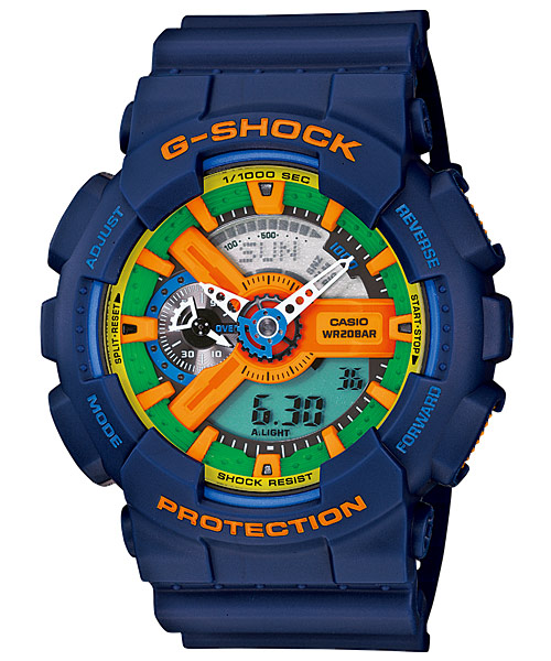 casio-g-shock-analog-digital-watch-magnetic-resist-fashion-mix-color-ga-110fc-2a-p