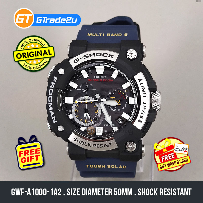 casio-g-shock-analog-watch-frogman-gwf-a1000-1a2-pte-01