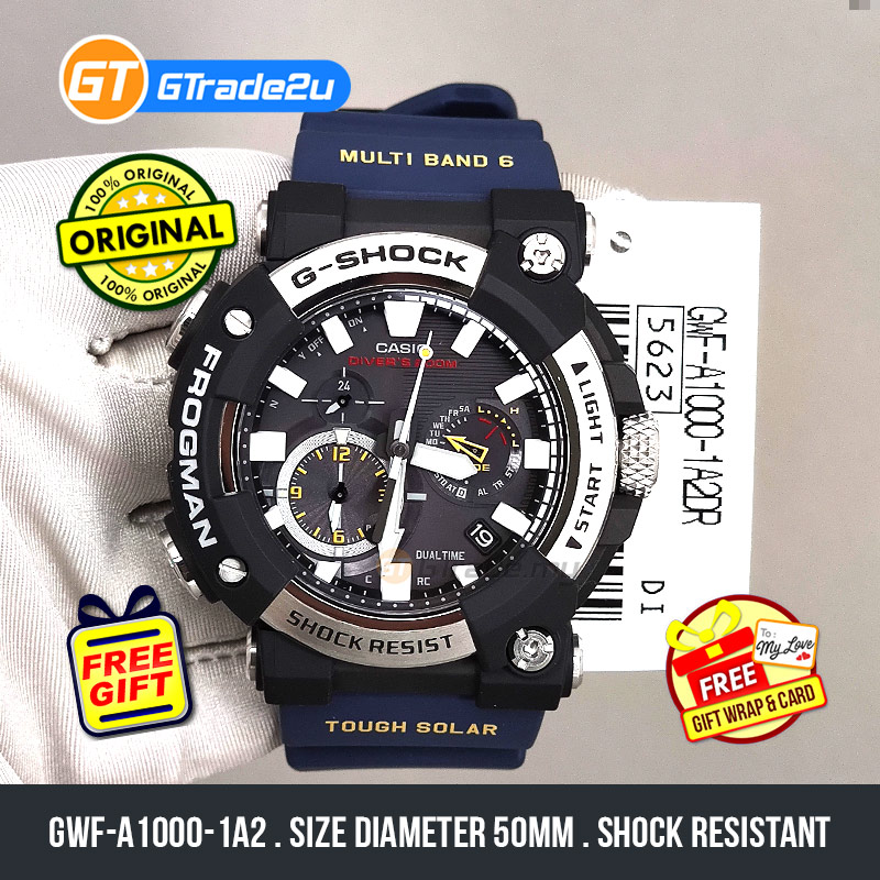 casio-g-shock-analog-watch-frogman-gwf-a1000-1a2-pte-02