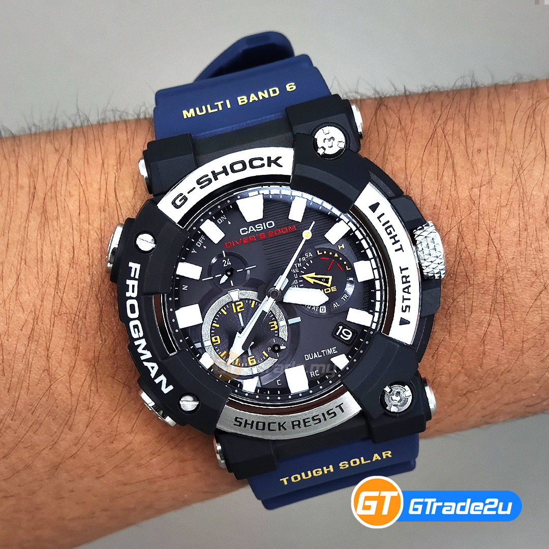 casio-g-shock-analog-watch-frogman-gwf-a1000-1a2-pte-04