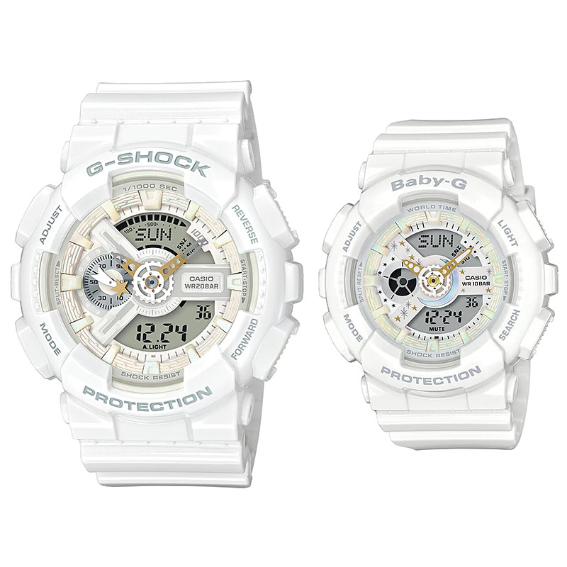 casio-g-shock-baby-g-couple-watch-lover-collection-lov-17a-7a-p