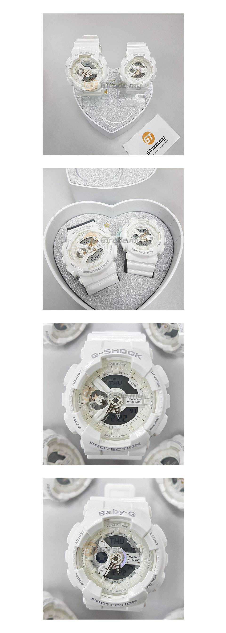 casio-g-shock-baby-g-couple-watch-lover-collection-lov-17a-7a-r