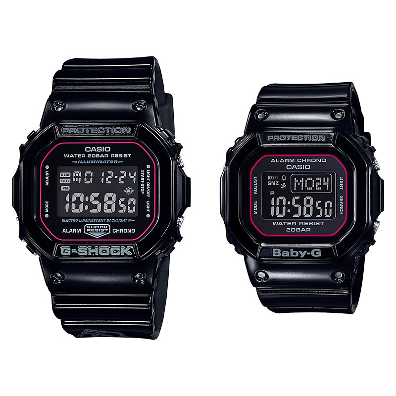 casio-g-shock-baby-g-couple-watch-special-pair-collection-slv-18b-1d-p