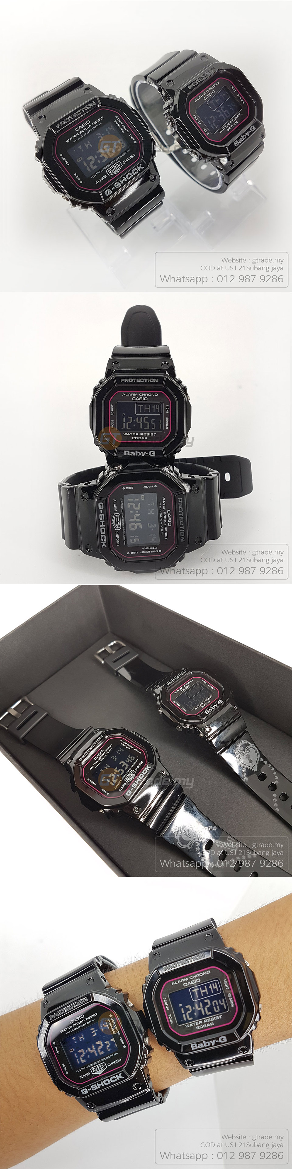 casio-g-shock-baby-g-couple-watch-special-pair-collection-slv-18b-1d-r