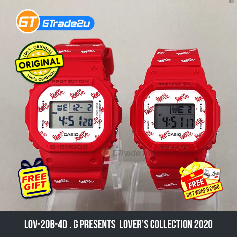 casio-g-shock-baby-g-present-lovers-collection-2020-couple-digital-watch-lov-20b-4d-pte-01
