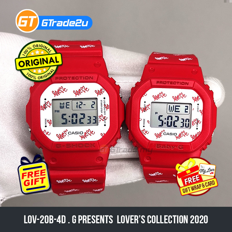 casio-g-shock-baby-g-present-lovers-collection-2020-couple-digital-watch-lov-20b-4d-pte-02