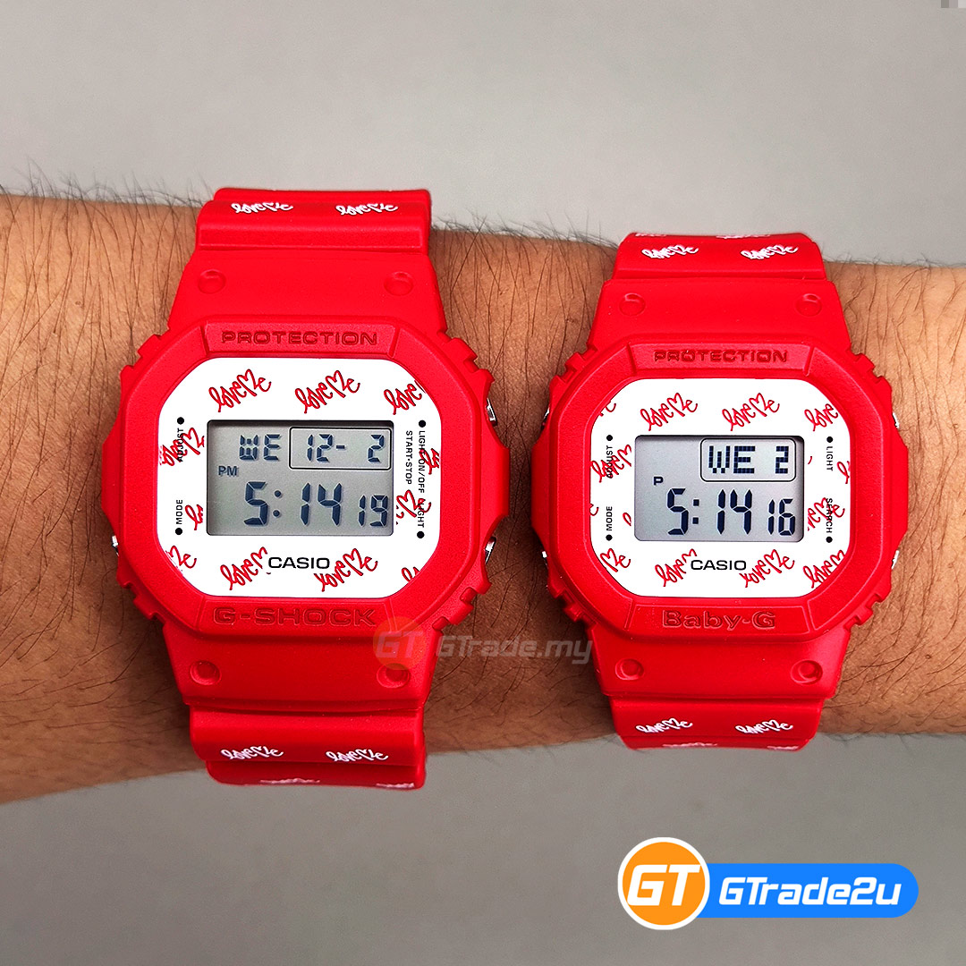 casio-g-shock-baby-g-present-lovers-collection-2020-couple-digital-watch-lov-20b-4d-pte-04