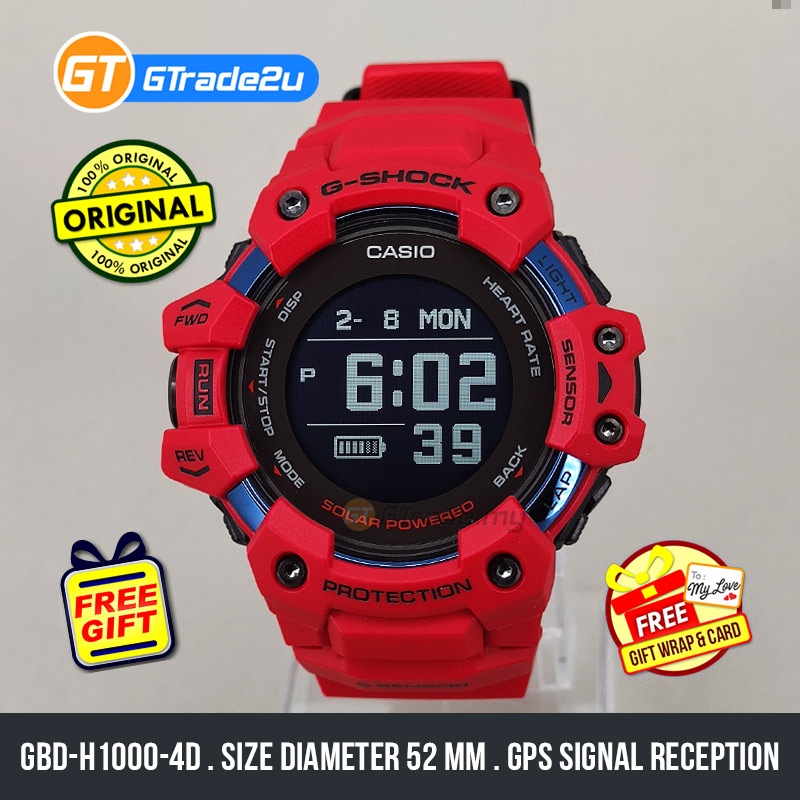 casio-g-shock-digital-g-squad-heart-rate-gps-watch-gbd-h100-4d-pte-01