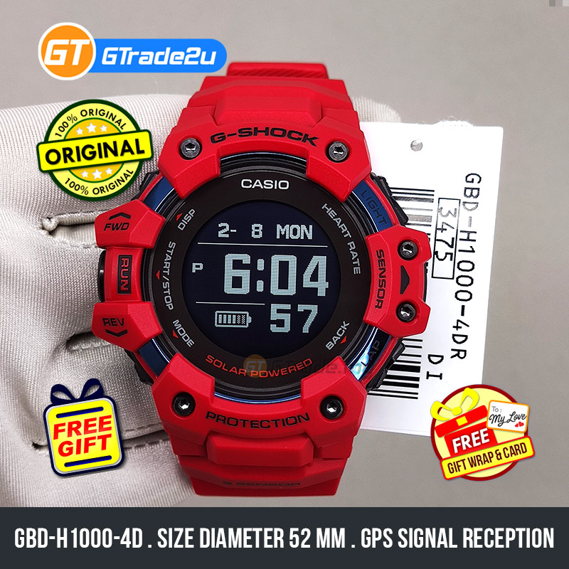 casio-g-shock-digital-g-squad-heart-rate-gps-watch-gbd-h100-4d-pte-02