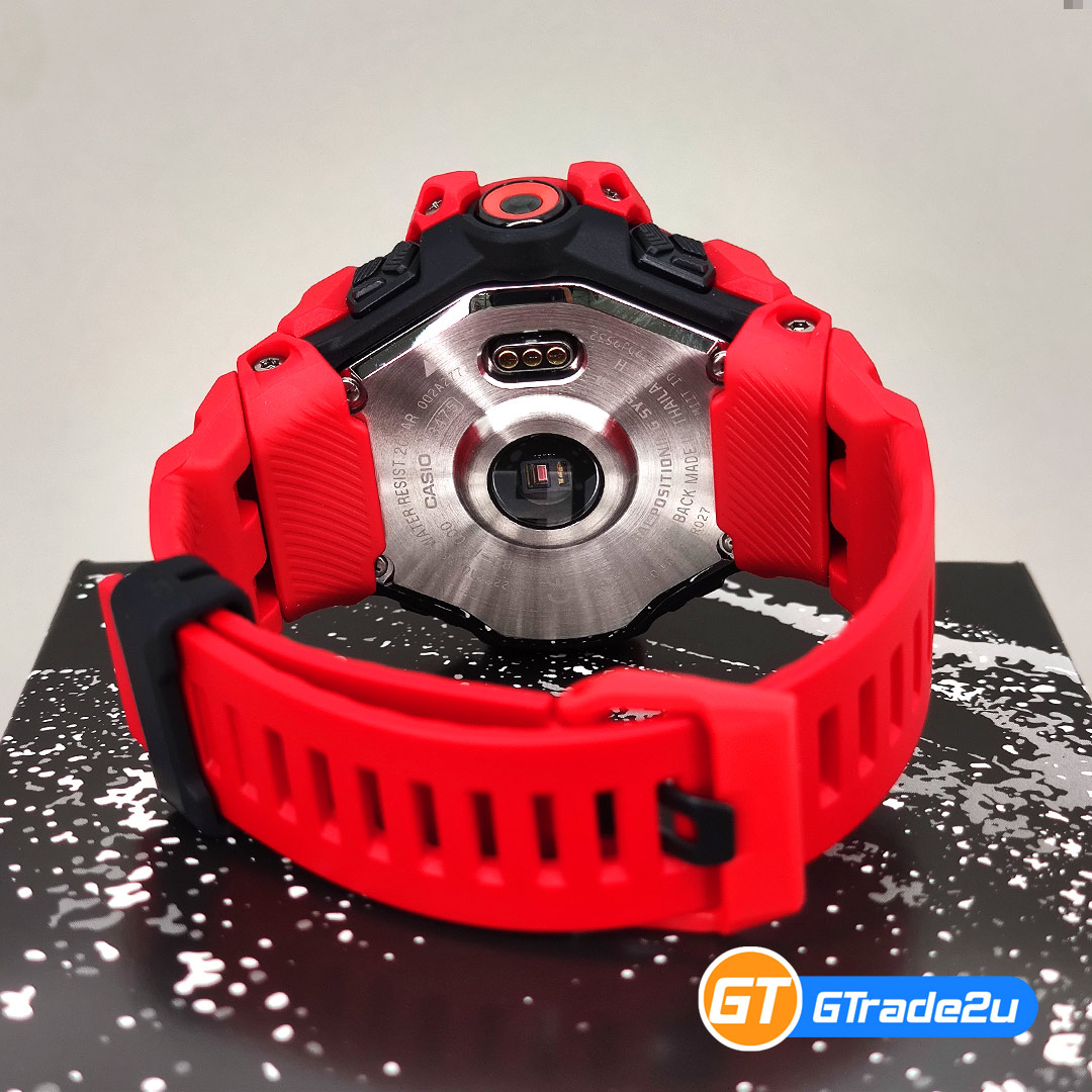 casio-g-shock-digital-g-squad-heart-rate-gps-watch-gbd-h100-4d-pte-03